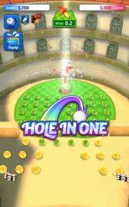 تصویر محیط Mini Golf King – Multiplayer Game v3.13.2
