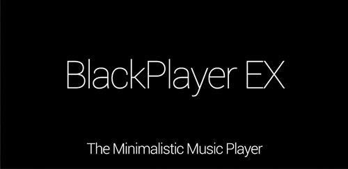 BlackPlayer EX v20.54 build 369
