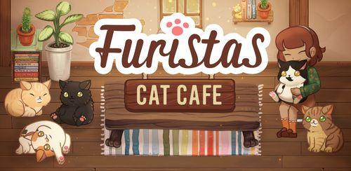Furistas Cat Cafe v1.950