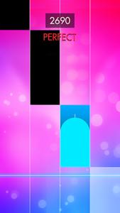 تصویر محیط Magic Tiles 3 v6.123.101
