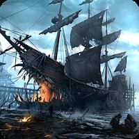 بازی کشتی رانی با 15 کشتی جدید آیکون