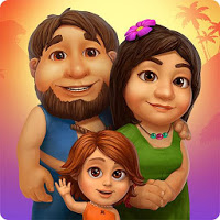 The Tribez: Build a Village v11.4.0