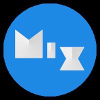 نرم افزار فایل منیجر با پشتیبانی از همه فرمت ها آیکون