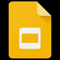 نرم افزار نمایش اسلاید در اندروید آیکون