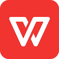 WPS Office – Word, Docs, PDF, Note, Slide & Sheet v12.3.4