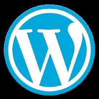 نرم افزار وردپرس برای مدیریت سایت های وردپرسی آیکون