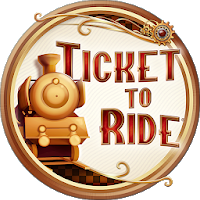 Ticket to Ride v2.6.5-6142-f409aab0 + data