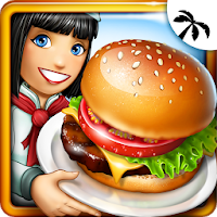 Cooking Fever v9.0.1