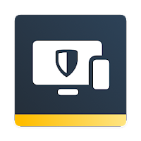 Norton Security and Antivirus v4.5.1.4362