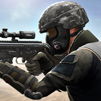 Sniper Strike : Special Ops v4.203 + data