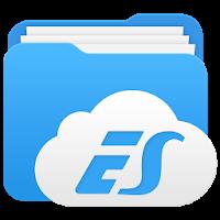 نرم افزار مدیریت فایل و برنامه ها با قابلیت پشتیبان گیری ابری آیکون