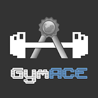 نرم افزار آموزش تمرین های ورزشی با پشتیبانی گیری توسط گوگل آیکون