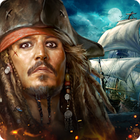 Pirates of the Caribbean: ToW v1.0.121 + data