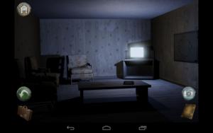 تصویر محیط Forever Lost: Episode 1 HD – Adventure Escape Game v2.0.2 + data