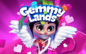 تصویر محیط Gemmy Lands v10.32