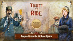 تصویر محیط Ticket to Ride v2.6.1-5840-95326861 + data