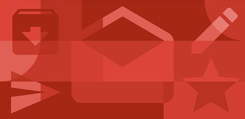 Gmail v2019.10.20.278647676