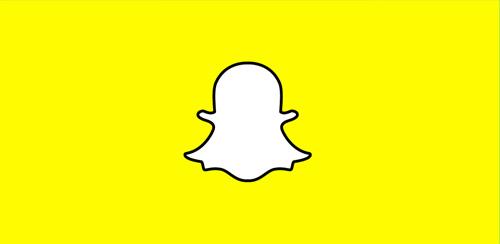 Snapchat v10.71.1.0