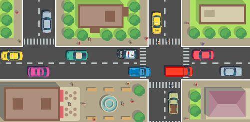 Tiny Cars: Fast Game v1.76