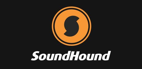 SoundHound ∞ – Music Discovery & Hands-Free Player v9.2.1.1