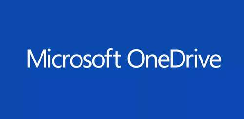 Microsoft OneDrive v5.41 build 5