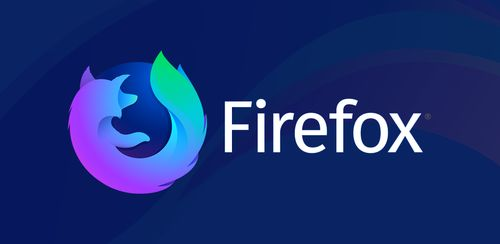 Firefox Nightly for Developers v68.2a1 build 2015653309