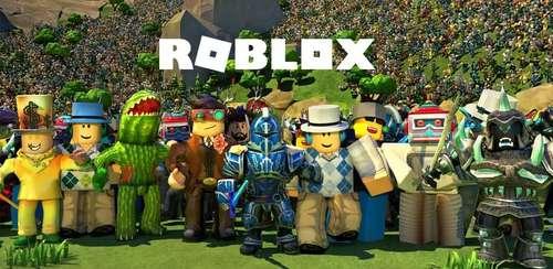 ROBLOX v2.385.303034