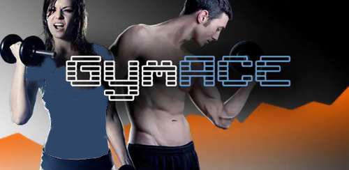 GymACE Pro: Workout Tracker & Body Log v1.9.7-pro