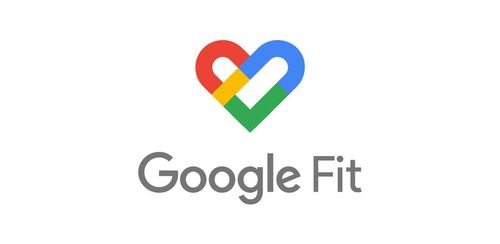 Google Fit: Health and Activity Tracking v2.20.36-130