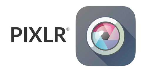 Pixlr – Free Photo Editor v3.4.13