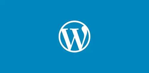 WordPress v15.1