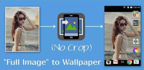 Wallpaper Setter v1.9.4