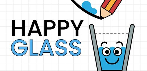 Happy Glass v1.0.41
