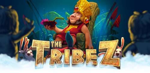 The Tribez: Build a Village v11.2.5
