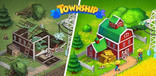 Township v6.8.0