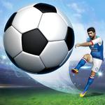 Soccer Shootout v0.9.1