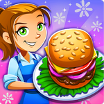 COOKING DASH v2.21.3
