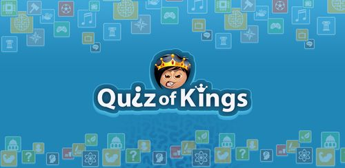Quiz Of Kings v1.17.5386