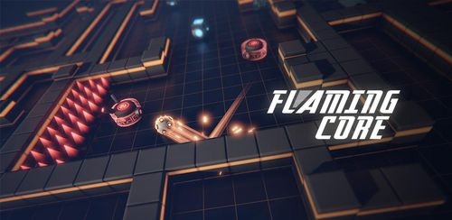 Flaming Core v4.1.3