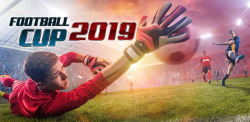 Soccer Cup 2019 v1.8.2a