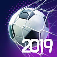 Top Soccer Manager v1.20.8