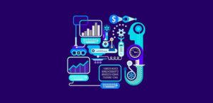 آموزش ساخت اکانت تجاری(Business) اینستاگرام