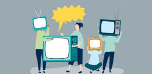 آموزش کامل و کاربردی نرم افزار IGTV