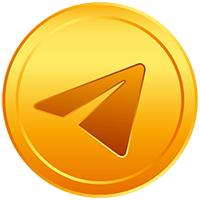 آموزش جلوگیری از حذف تلگرام طلایی