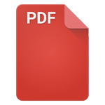 Google PDF Viewer v2.19.381.03
