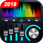 KX Music Player pro v1.8.2