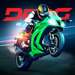 Drag Racing: Bike Edition v2.0.4