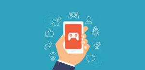 آموزش نصب بازی های دیتا دار به همراه ویدیو