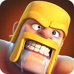 Clash of Clans v13.369.18