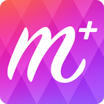MakeupPlus – Your Own Virtual Makeup Artists v5.5.35